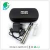 400mah battery Esmart ecig kit ego vaporizer cloutank m3