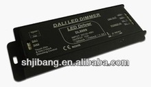 HOT!!!DALI&Touch LED DIMMER DRIVER,1CH, DALI dimmer LED driver ( Constant Current 12~48VDC,MAX Output 36W ,700mA )