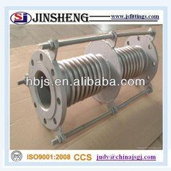high quality hinge compensator