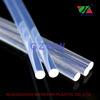 Guangzhou canton fair hot melt glue adhesive manufacturer