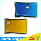 HBF012 Handy Warmer