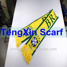 scarf,muffler