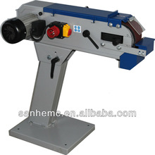 10mm Metal sanding machine