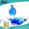AC-749 RG Water-based Acrylic Resin