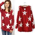 ropa al por mayor de hip hop diseño de niñas suéter suéter