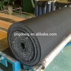 Insertion Rubber Sheet /Cloth Insertion SBR Rubber Sheet