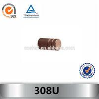 308U zinc-alloy baby furniture handles and pulls