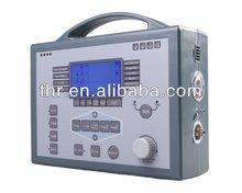 THR-PV3100 Portable Medical Ventilator