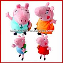 ywnd-060 high quality peppa pig family