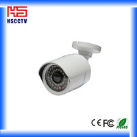 Outdoor Bullet CCTV Camera Names of Security Cameras
