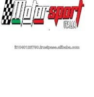MOTOR SPORT ITALY - DRIVE EXPERIENCE