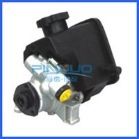 High quality rebuilt power steering pumps for Mercedes-Benz Sprinter CDI Series OE#0024667501