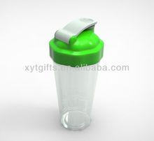 28oz BPA FREE FDA High Quality Protein Blender Mixer Shaker Shake Vup Bottle 700ml New