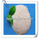 Factory Price High Quality Dolomite Granular/Sand/Power