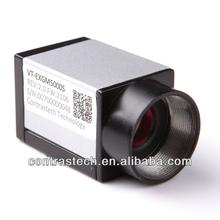 VT-EXS GigE Series Professional Machine Vision Online