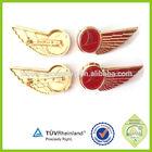 custom best badges military officer uniforms