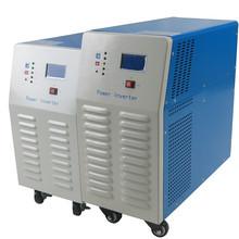 high quality home office UPS 24v 240v 5kw 48v 230v dc ac 12v 220v solar panel inverter