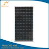 solar panel solar module solar energy system solar energy pv solar panel solar panel module panel solar mono solar panel solar c