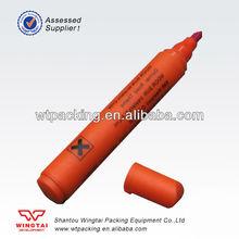 Swden MDCR-SUN corona test pen