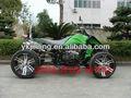 Jla-21e-2a 250cc buggy de sable