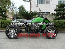 sand buggy 250cc JLA-21E-2A