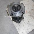 las ventas caliente pv23 axial variable de la bomba de pistón de la bomba hidráulica y motor hidráulico mf23
