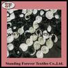 Wedding Decoration Satin Fabric