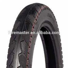 motorcycle tire in Vietnam 3.00-17