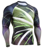 All Over Sublimated Jogging Wear Top