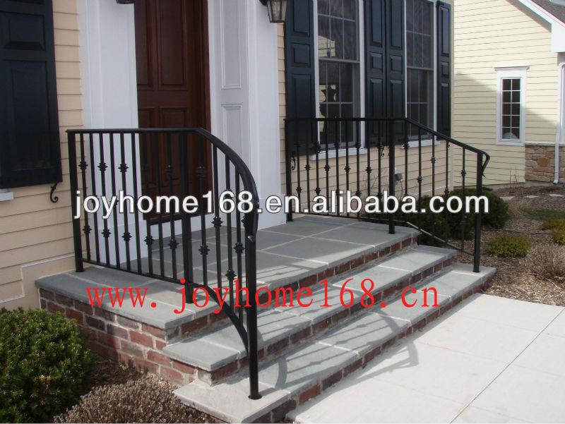 Promotional Outdoor Modern Deck Railing Buy Outdoor Modern Deck Railing Promotion Products At