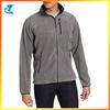 2014 Men's Full Zip Microfleece Jacket