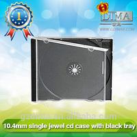 cd case jewel box,cd case plastic,plastic cd case