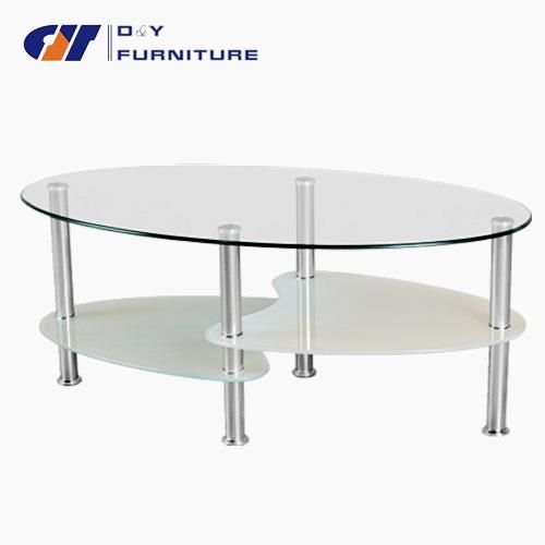 Couchtisch ikea oval  Nauhuri.com | Couchtisch Ikea Glas ~ Neuesten Design-Kollektionen ...