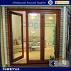 China High Quality Aluminium Doors Exterior