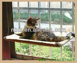 Sunny Seat Pet Hammock Bed