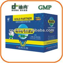 made in China Veterinary Antibiotics Medicine Florfenicol Injection
