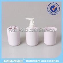 2014 Fashion wire mesh bathroom products