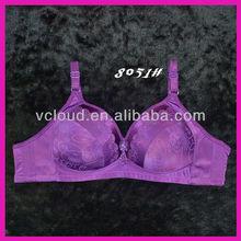 New Design bra panty sexy net bra women underwear and bra