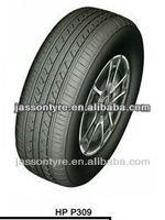 low road noise Rapid car tyre radial