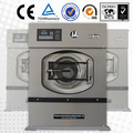 Hotel / hospitalar / escola industrial máquinas de lavar e secadores