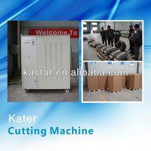 plasma cutting machine 2012 shenzhen oem metal processing machinery part