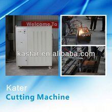 plasma cutting machine cnc live center