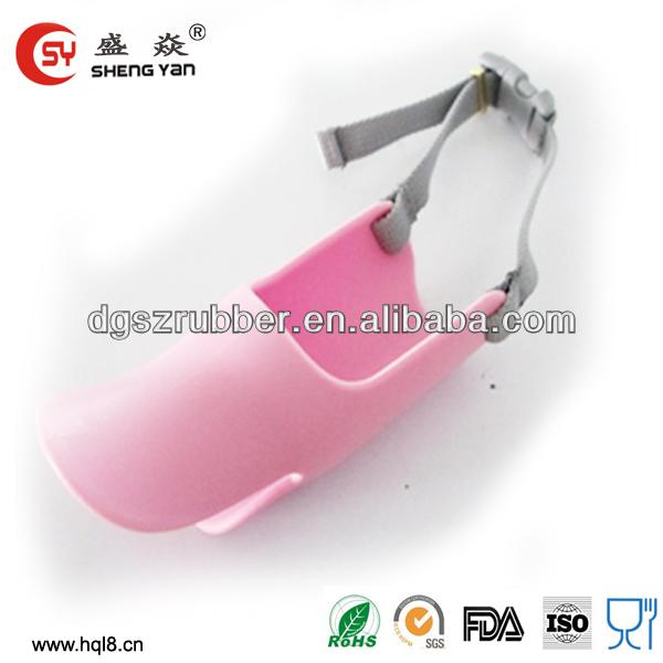2014 new design global pet product dog carrier