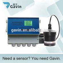 Ultrasonic Sensor Distance 10 Meter