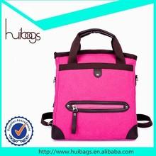 Fashionable Special Woman Handbags Briefcase