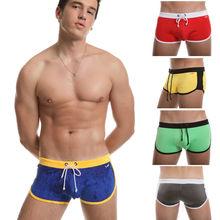 high quality compression tights swimwear