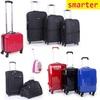 travel express eminent travel luggage suitcase