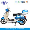 2014 Green power electric scooter on sale (HP-520)