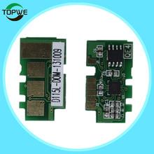 universal chip resetter for Samsung D115L