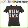 2014 hot sale promotion wholesale funny t-shirts